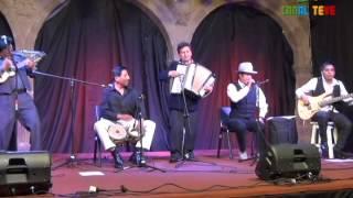91 festival de bateristas y percusionistas en la casa de la cultura la paz bolivia
