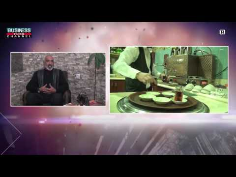 KITLAMA KAHVEHANESİ - KONYA SELÇUKLU CAFE