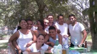 conalep 181 generacion 2007-2010 araxeli amigo0zz