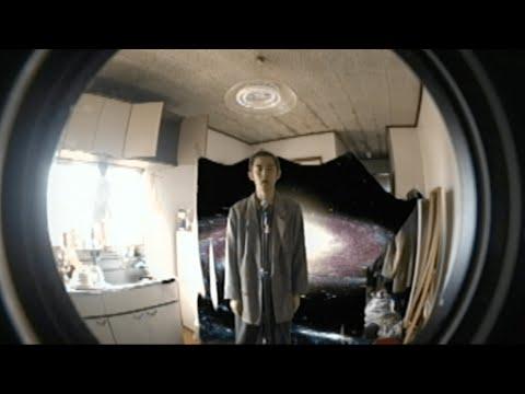 betcover!! / NOBORU MUSIC VIDEO