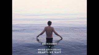 Blindside - There Must Be Something In The Wind (with Lyrics)