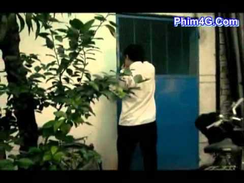 Phim4G Com   Dai Ca hoc Duong   01
