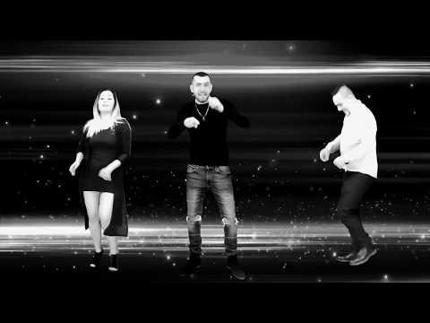 GIPSY MAKY   SAVANA  OFICIAL VIDEO  2018  torchbrowser com