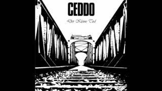 CEDDO 1979 [full album]