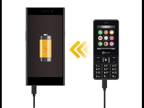Продажа смартфонов senseit (сенсейт). В нашем. В интернет-магазине эльдорадо можно купить смартфон сенсейт с гарантией и доставкой.