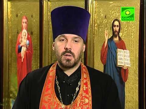 13 октября. Сщмч. Григорий просветитель Армении