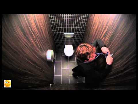 туалет (камера)