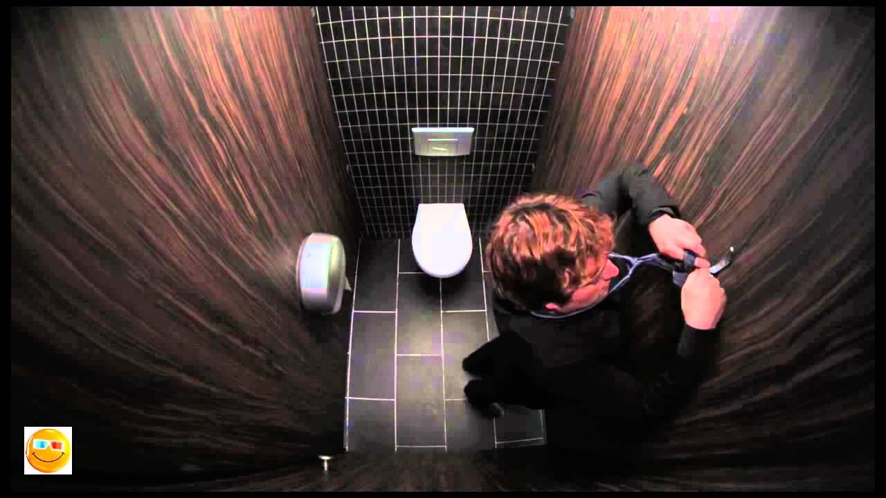 Смотреть кино скрытых камер в туалете — photo 11