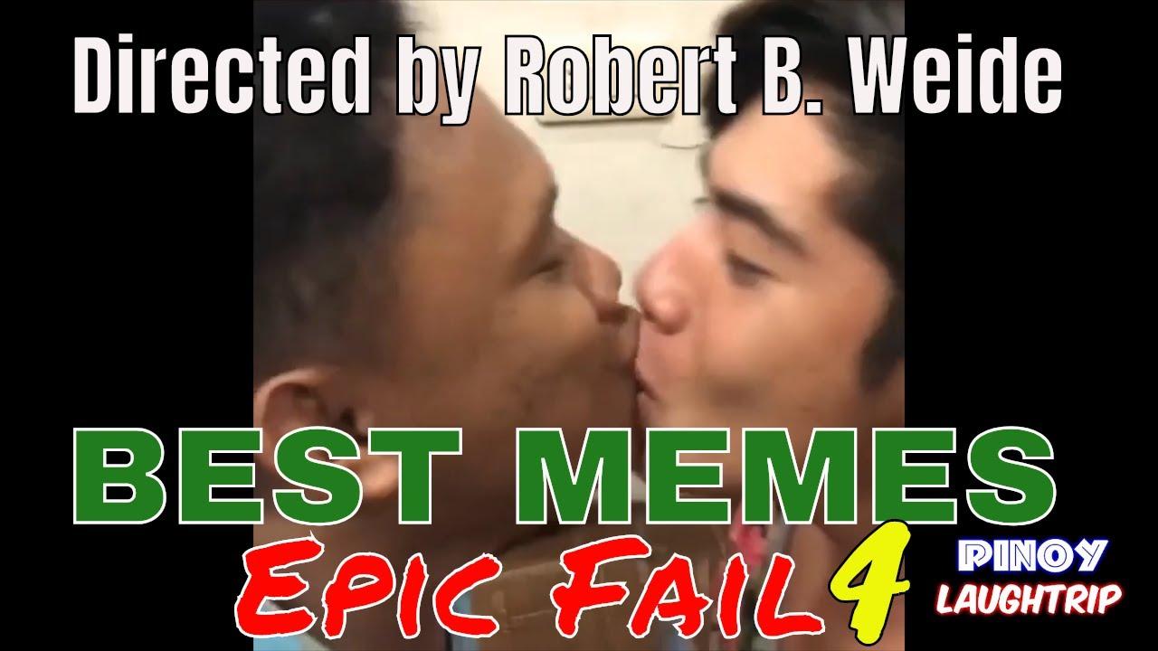 Directed by Robert B. Weide Best MEMES Compilation Part 4 (2019)