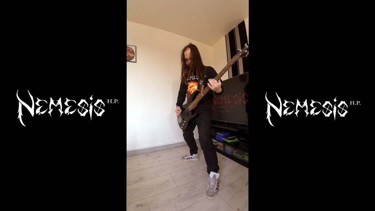 NEMESIS H.P.