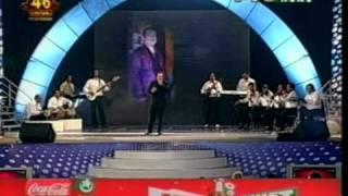 Rahat Live Performance(Aaj din Chadeya)