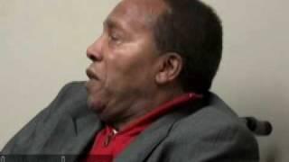 Frank Lucas responds to Freddie Myers + Bumpy Johnson