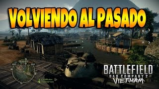 Vídeo Battlefield: Bad Company 2