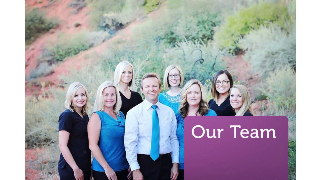 Best Dental Surgery At Red Cliffs Family Dental in St George, UT