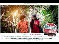 KHUDA GAVA Malayalam Short Film 2016 HD