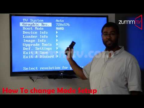 Mag 254 Wifi Settings Problem videominecraft ru