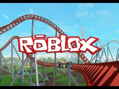 roblox free no login