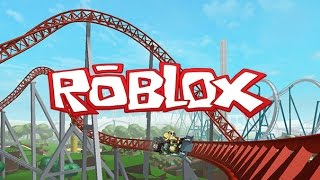 ROBLOX WITH SUBSCRIBERS-Ripull Minigames-Mirelle, Dois Marmotas, Cali Gamer, Laplace