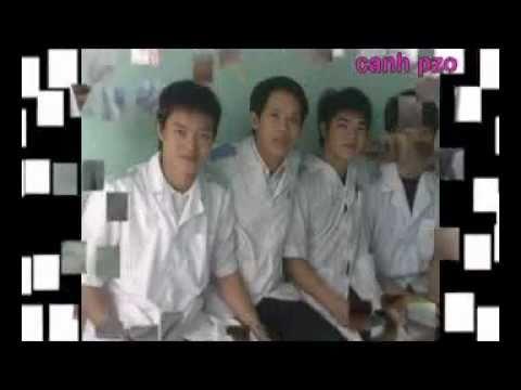 LOP DAI HOC Y THAI BINH K36F.flv