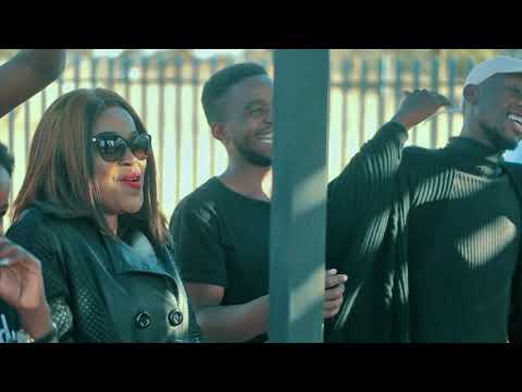 KING MONADA X CLEMENT GOOD LIFE OFFICIAL VIDEO
