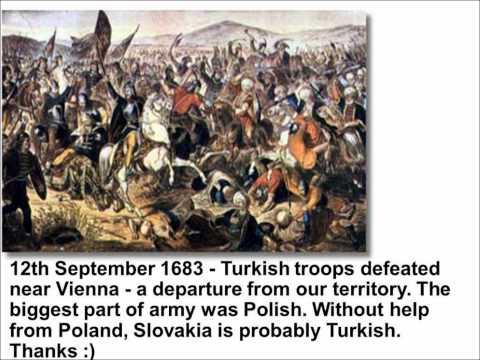 The summary of Slovak history.wmv
