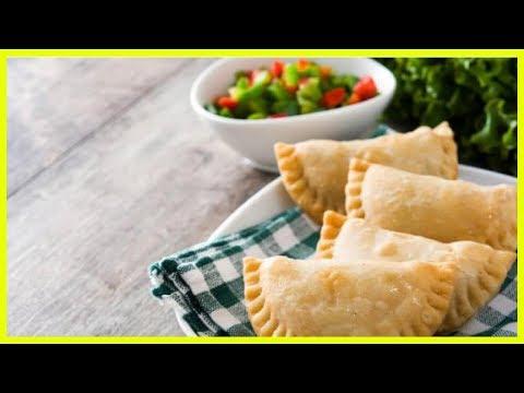 empanadas-aux-légumes-:-recette-maison-au-four