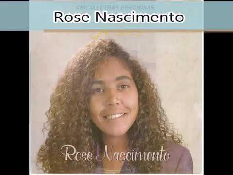 NASCIMENTO SEGUIREI BAIXAR PLAYBACK ROSE CD