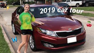 car-tour-2019-a-real-highschool-students-car