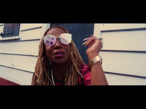 Dj Naz - Talk The Truth [Official Viral Video]