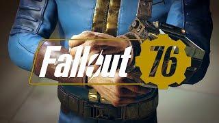 Nie mogło być gorzej (31) Fallout 76