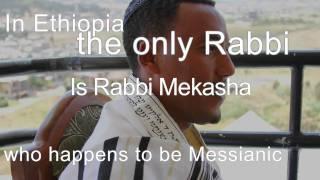A Heart for Ethiopia Thumbnail