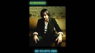 Gambar cover Gibonni - Mi svjetlimo