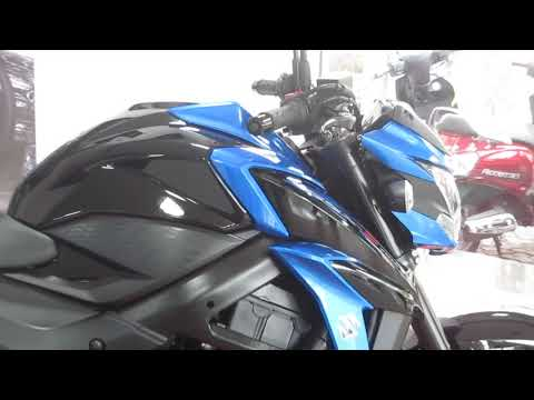 Suzuki GSX-S750 ABS The True Apex Predator | First Time In Mangalore | Feel Genuine GSX-R Power