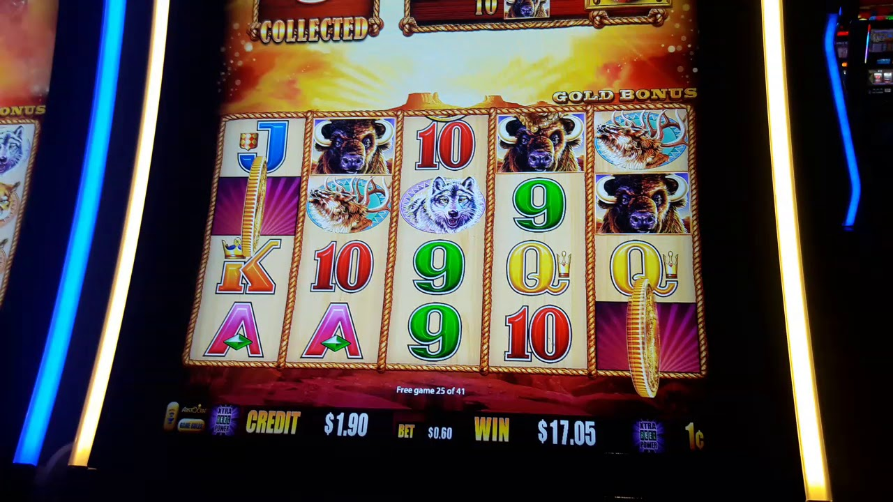 Golden nugget casino lake charles slot machines pay by mobile gambling sites