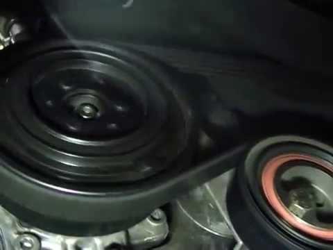 BMW E30 หลังซ่อมเปลี่ยนคอม ล้างฟื้นฟูระบบแอร์ทั้งคัน