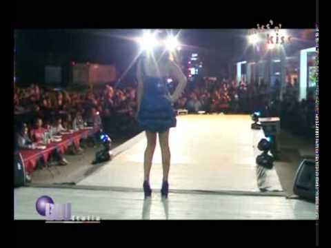 Miss'n'Kiss - Del Monaco Maddaloni (CE)