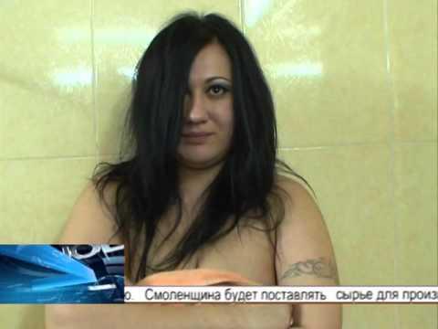 Г рославль смол обл проститутки замечательное