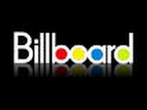 Billboard 2014 // billboard music awards 2014 // Ganadores Premios BBMas