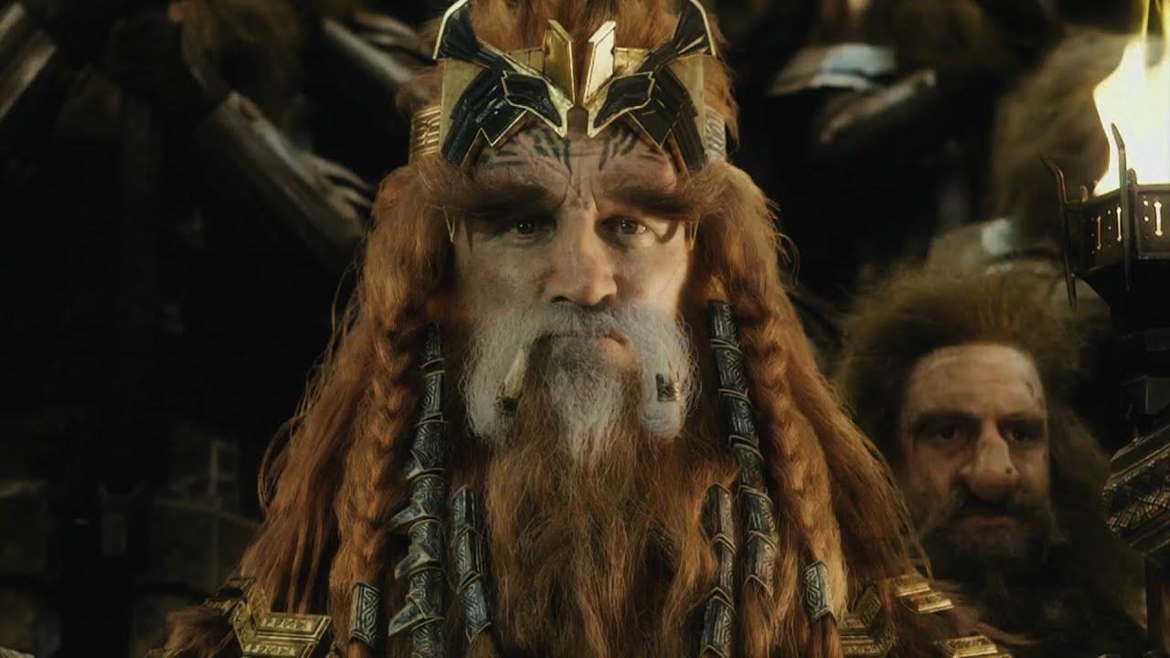 hobbit watch online