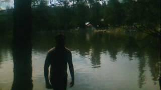 aa sonya way jag sonyan day malay (with khalid pic)