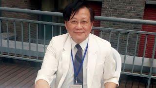 10520朱曉海教授古籍導讀_第13C講 小學、甲骨文學、讖緯