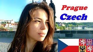 видео что посмотреть в Праге