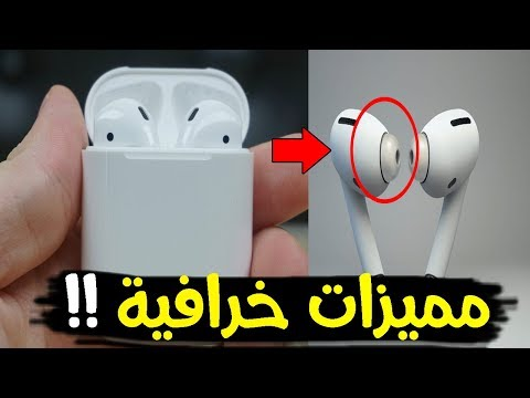 apple-airpods-pro-2019-|-why-you-should-buy-these-headphones-!!