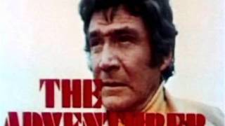The Adventurer (TV Series): Soundtrack - Main Theme