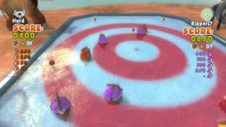 Ice Age : Continental Drift - Arctic Games Pirate Gameplay #7 (PC/HD)