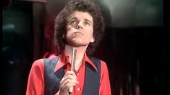 WHEN I NEED YOU  ( Leo Sayer ) 1976 subtitulos en Español