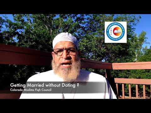 dating site for getting married