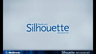 Medtronic Silhouette Infusion Set - How to Guide