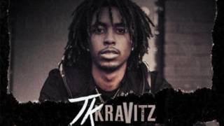 Tk Kravitz & Dej Loaf - Lay Up [Prod. By Nonstopdahitman]