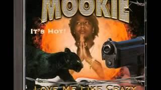Mookie* On Da Southside